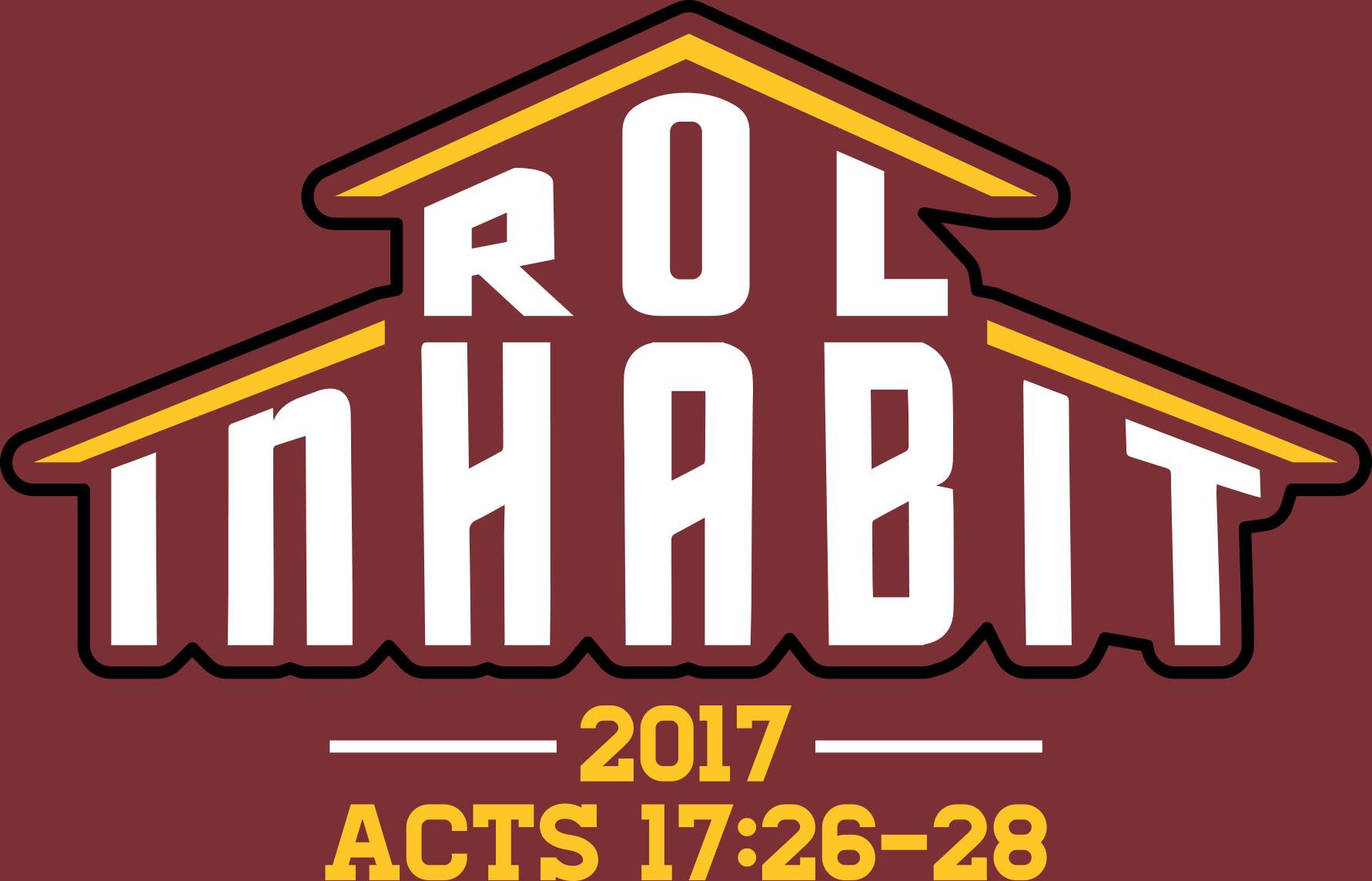 ROL Logo 2017