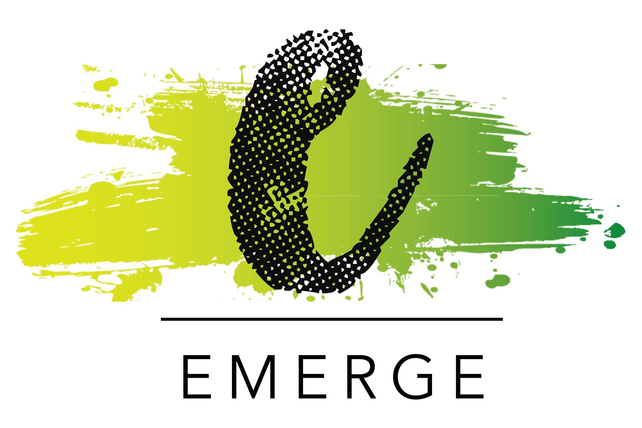 EMERGE MS Ministries