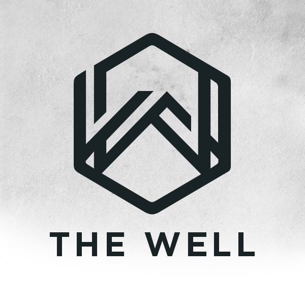 The WELL HS Ministries