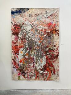 AS - Canvas 2