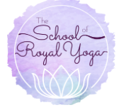 Mindfulness Guided Walk - Walking Meditation with Royal Yoga of Chester
