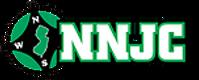 NNJC Logo.png