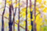 WatercolorClass-1.jpg