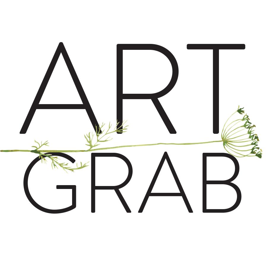 2017 ArtGrab Fundraiser