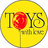 twl-logo.png