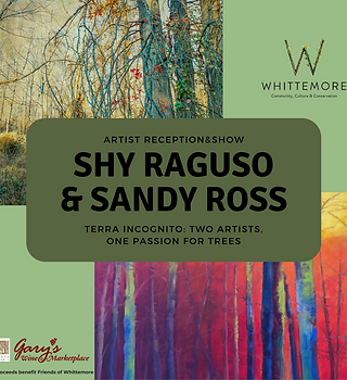 Copy of 2019 Ross & Raguso Artist Recept