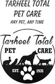 Tarheel_logo.jpg