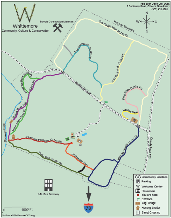 FOW - Final Trail Map 2018.png