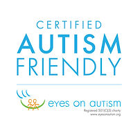 Certified-Autism-Friendly-Cling-1.jpg