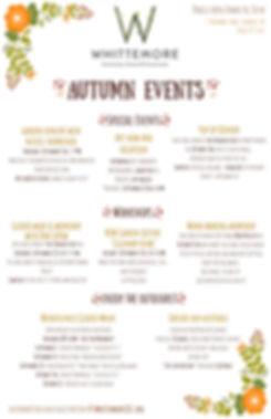 2019 Autumn events.jpg