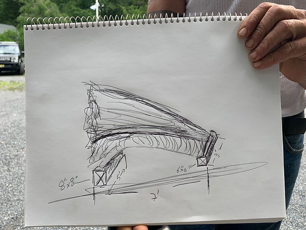 NoBody Knows - drawing.jpg