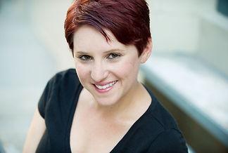 FOW Jasmine Bloch-Krempels.jpg