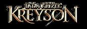 KREYSON_SINGLE.png