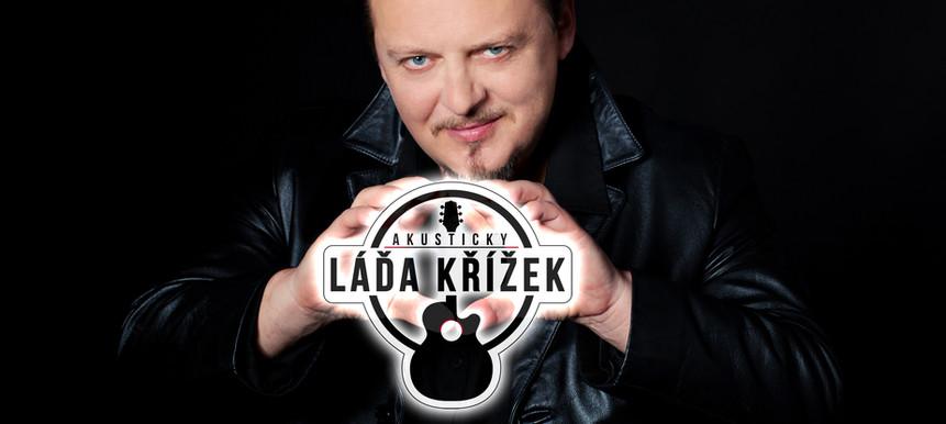 LadaKrizek_Media_2.jpg