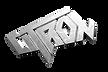 Logo_Citron.png