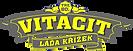 logo_250_v.png