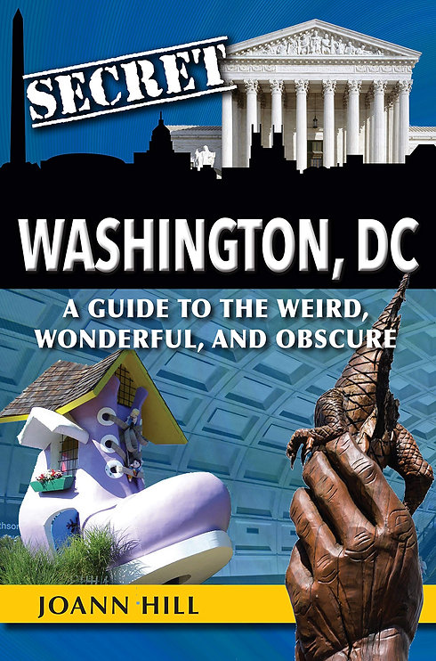Secret DC Cover.jpg