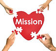 mission heart.jpg