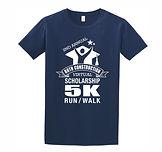 T-Shirt%205K_edited.jpg