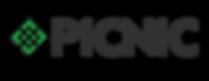 picnic_logo 44-33 (3).png
