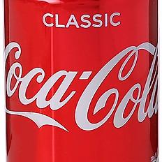 Coca-cola 330 ml