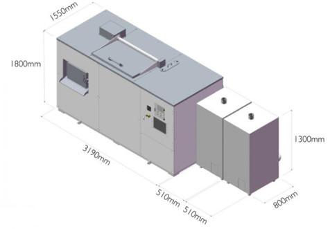 GG-200 plan3D.jpg