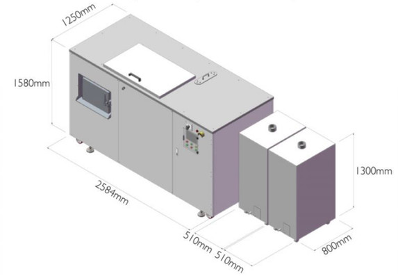 GG-100 plan3D.jpeg