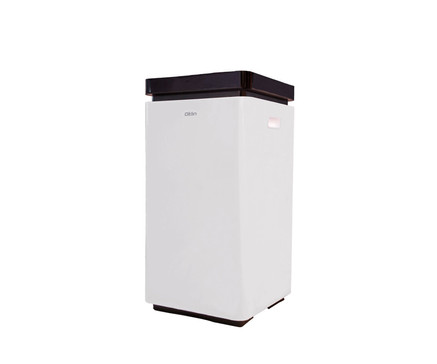 oklin-product-image-gg02-02-compressor.j