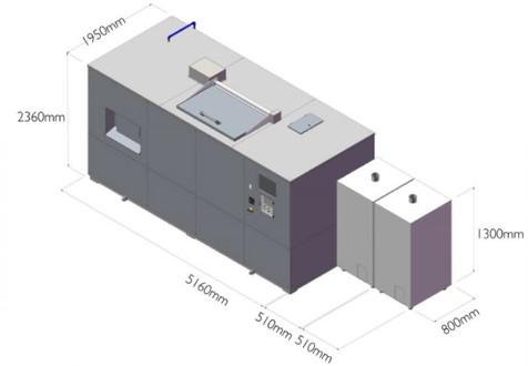 GG-500 plan3D.jpg