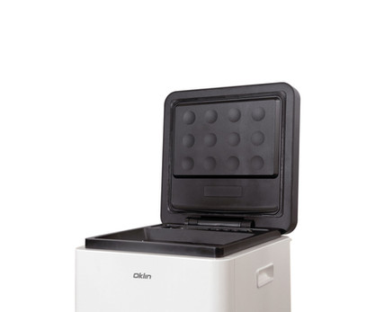 oklin-product-image-gg02-03-compressor.j