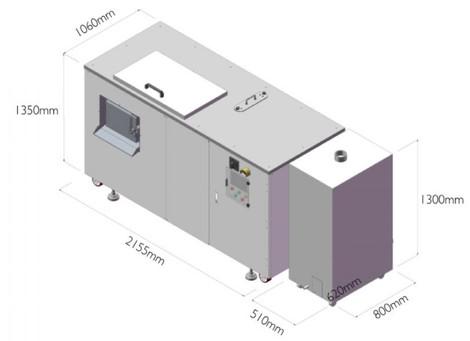 GG-50 plan3D.jpg
