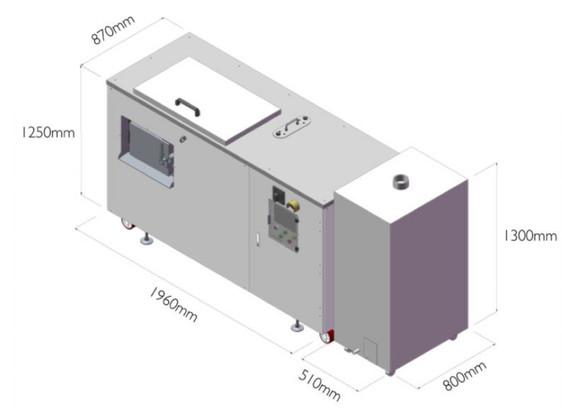 GG-30 plan3D.jpg