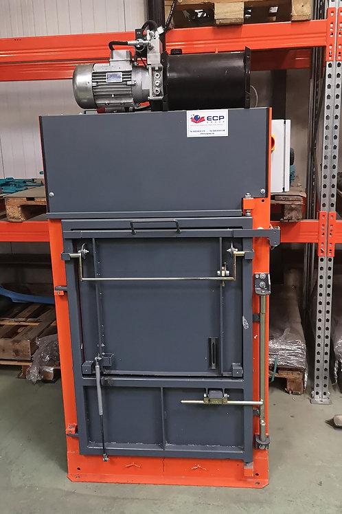 PBF 20-30 : 5 tonnes