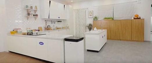 oklin-residential-video-1200x500-compres