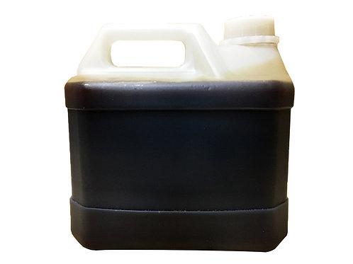 Солодовый экстракт ржаной 15кг канистра