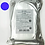 Thumbnail: Мастика сахарная ванильная, синяя, в ассортименте, 600 гр., Россия