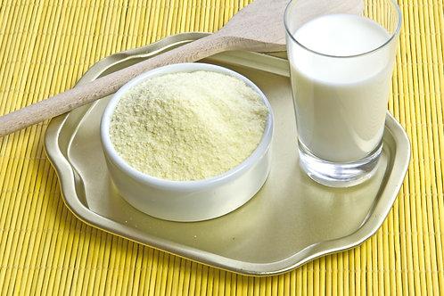 Молоко сухое 25% г.Лепель 25кг/меш