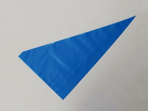 Мешок кондитерский COOL BLUE 68 см. 74шт