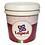 Thumbnail: Инвертный сахарный сироп 81% 5кг/ведро Италия