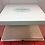 Thumbnail: Коробка для торта 36х36х19 прозрачная