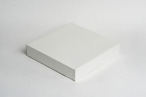 KT42 Упаковка 225*225*42мм