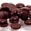 Thumbnail: Шоколад Fondente Dischi 200 гр., Италия