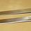 Thumbnail: Нож кондитерский с узкими зубчиками 36см