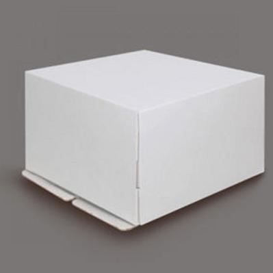 EB260 Упаковка для тортов 360*360*260