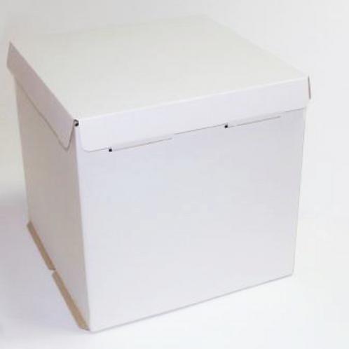 Упаковка для тортов Pasticciere EB500 500*500*500