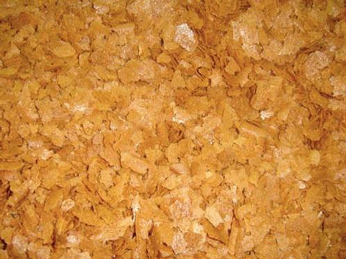 Вафельная крошка Callebaut 100гр/упак