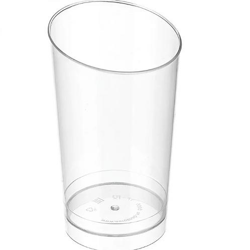 Креманка «Коническая» 150 мл/ 10штук
