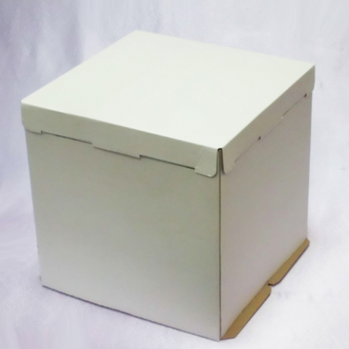 Упаковка для тортов Pasticciere EB 300L 300*300*300