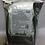 Thumbnail: Мастика сахарная ванильная, фиолетовая, в ассортименте, 600 гр., Россия