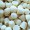 Thumbnail: Шоколад белый Ariba Bianco Dischi 1 кг., Италия